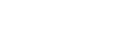 Faculty of Mechanical engineering