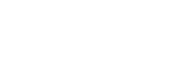 Khajeh Nasir Toosi  UNIVERSITY  OF  TECHNOLOGY