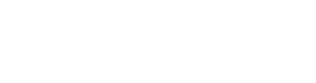 National Transportation Infrustractures Research Center (NTIRC)