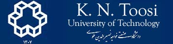 K. N. Toosi university of technology